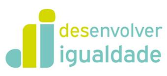 Projeto Desenvolver Igualdade - ADM Estrela